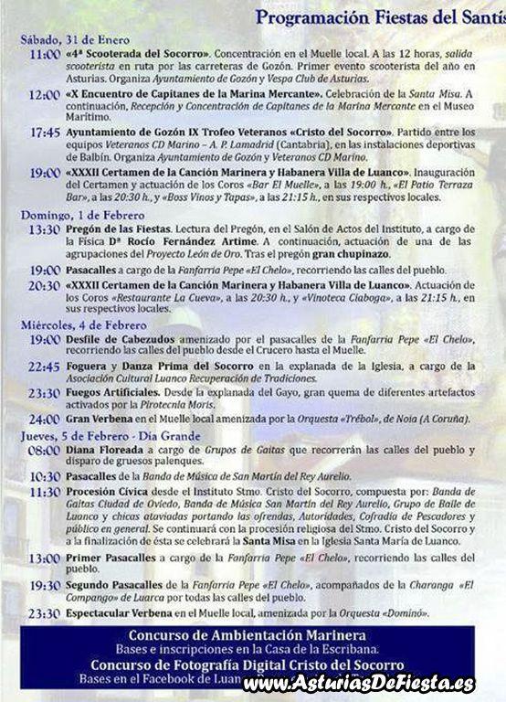 Cristo Socorro Luanco 2015 c [1024x768]