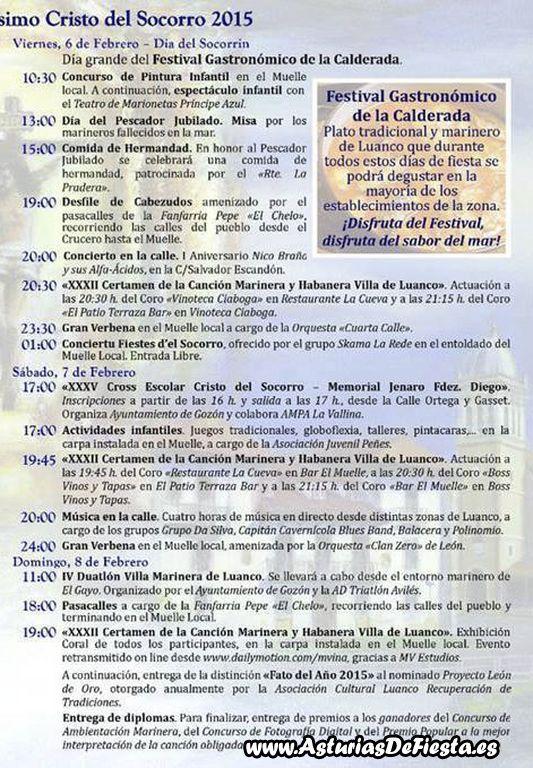 Cristo Socorro Luanco 2015 d [1024x768]