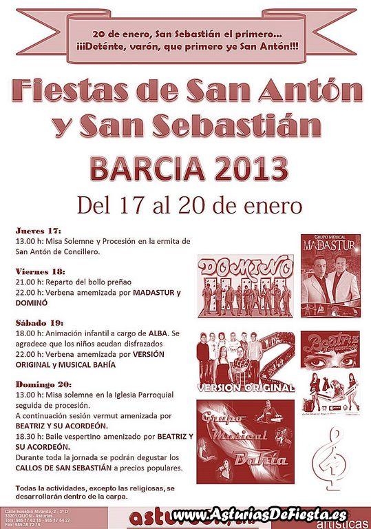barcia2013-1024x768