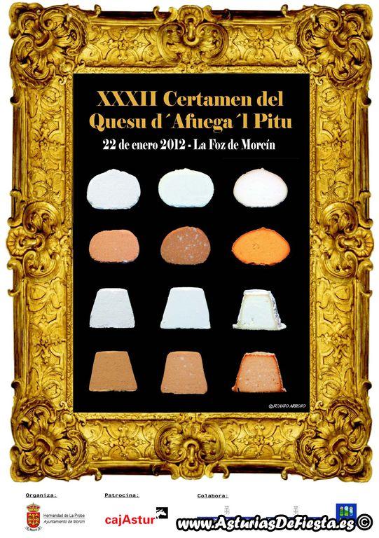 quesoafuefalafoz2012-1024x768