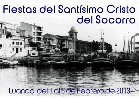 1359026481-cartel-fiestas-del-socorro-2013