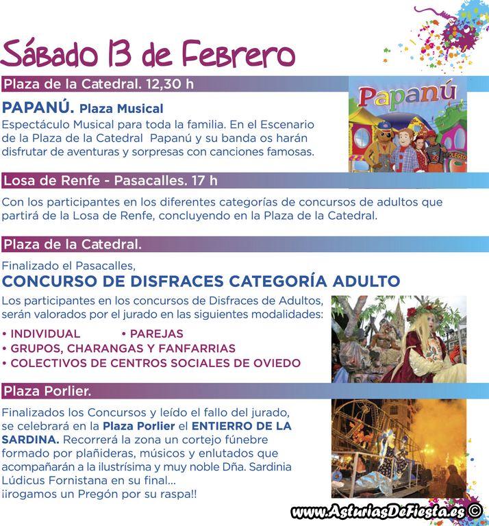Antroxu Oviedo 2016 c [1024x768]
