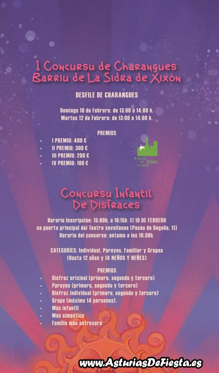 CarnavalGijon2013-D [1024x768]