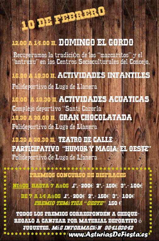 CarnavalLlanera2013-B [1024x768]