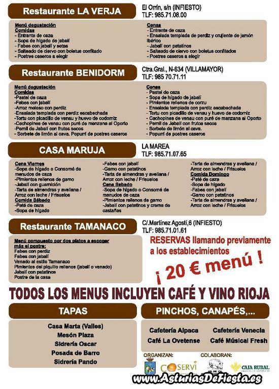 CazaPiloña2014-C [1024x768]