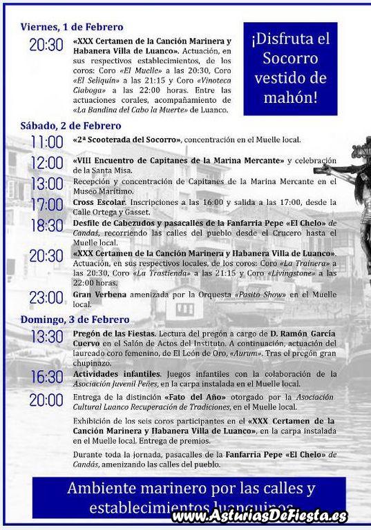 SocorroLuanco2013-A [1024x768]