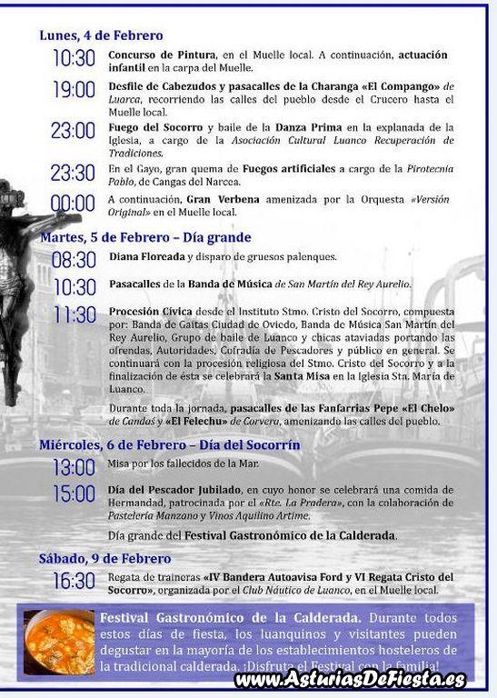 SocorroLuanco2013-B [1024x768]