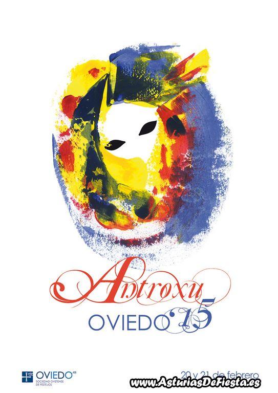 http://www.asturiasdefiesta.es/wp-content/uploads/2000/02/antroxu-oviedo-2015-1024x768.jpg