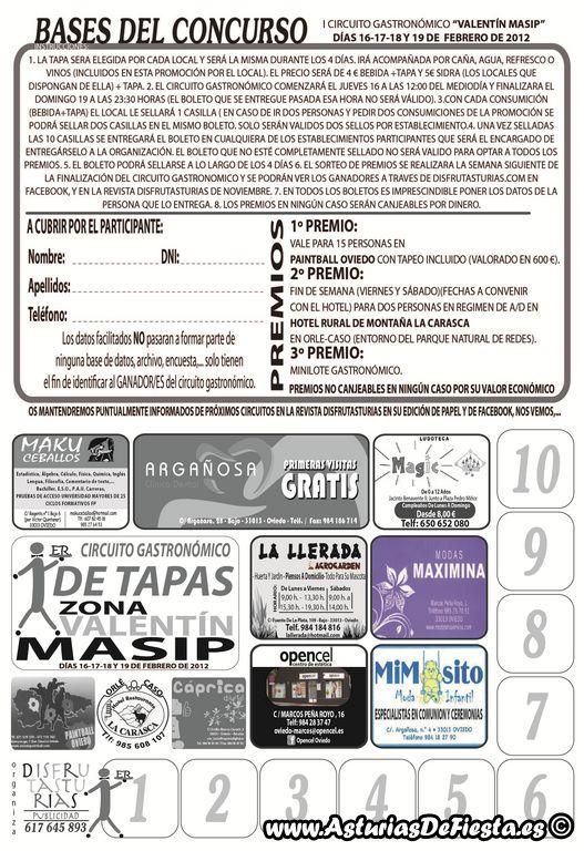 boleto-sellos-i-masip-1024x768