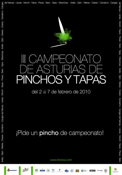 campeonatopinchos2010-medium