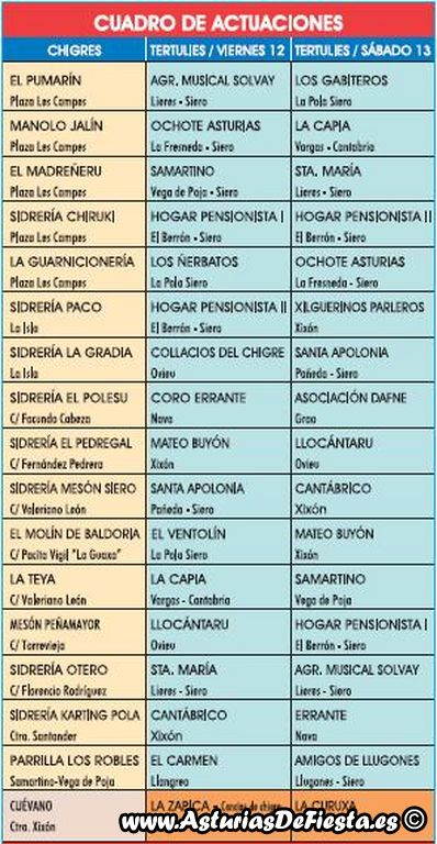 canciosdechigresiero2010progrqamacion-1024x768