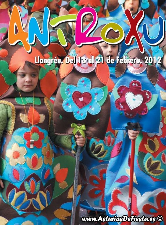 carnaval-langreo2012-a-1024x768
