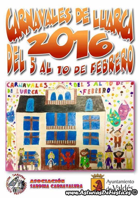 carnaval luarca 2016 a [1024x768]