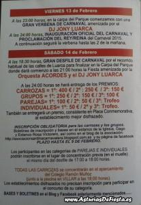 carnaval luarca valdes 2015 b [1024x768]