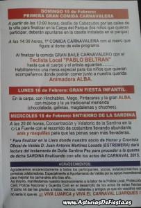 carnaval luarca valdes 2015 c [1024x768]