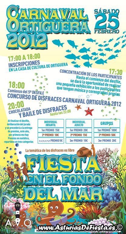 carnaval-ortiguera2012-1024x768