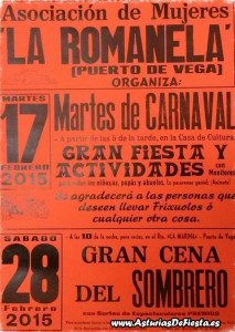 carnaval puerto de vega 2015 [1024x768]