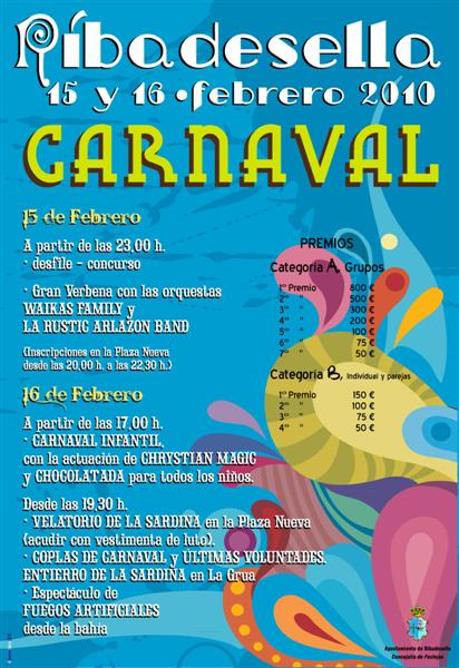 carnaval-ribadesella-2010-medium