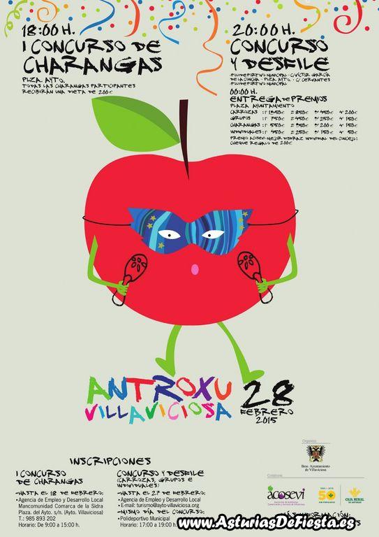 carnaval villaviciosa adultos 2015 [1024x768]