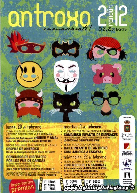 carnavalcandas2012-a-1024x768