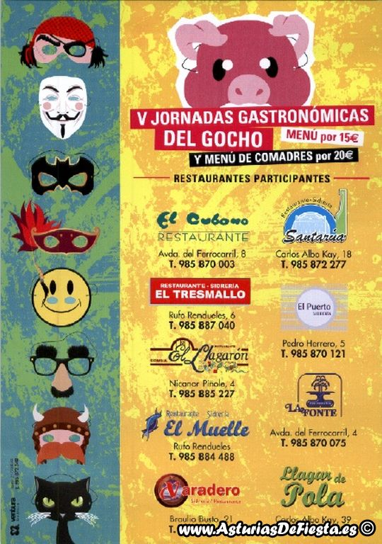 carnavalcandas2012-b-1024x768