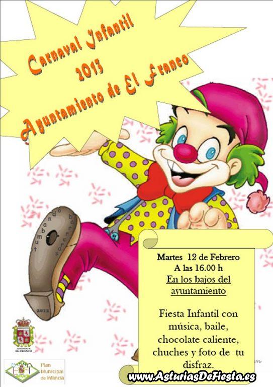carnavalelfranco2013 [1024x768]