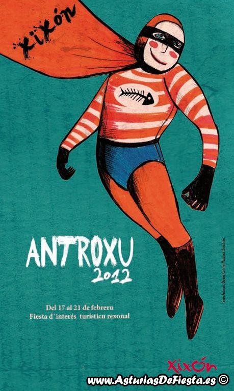 carnavalgijon2012-a-1024x768