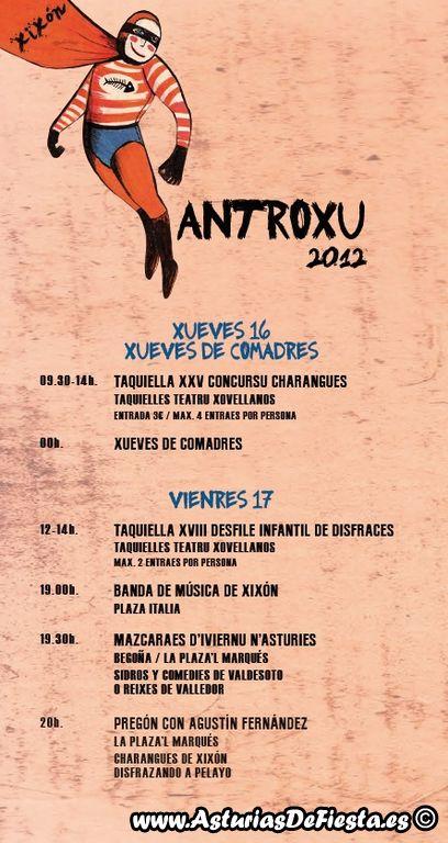 carnavalgijon2012-b-1024x768