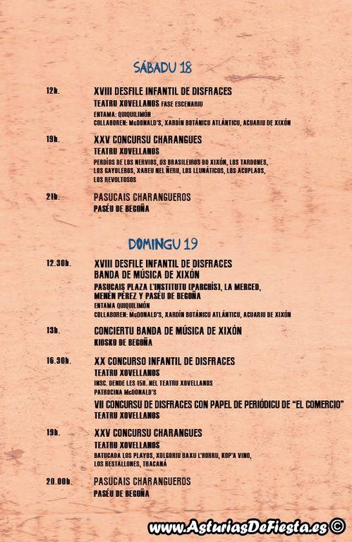 carnavalgijon2012-c-1024x768