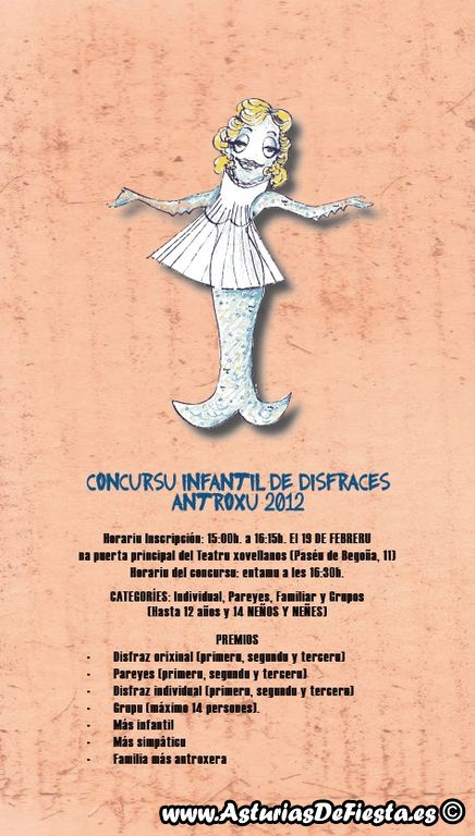 carnavalgijon2012-e-1024x768