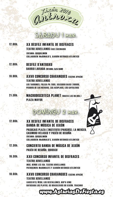 carnavalgijon2014-C [1024x768]