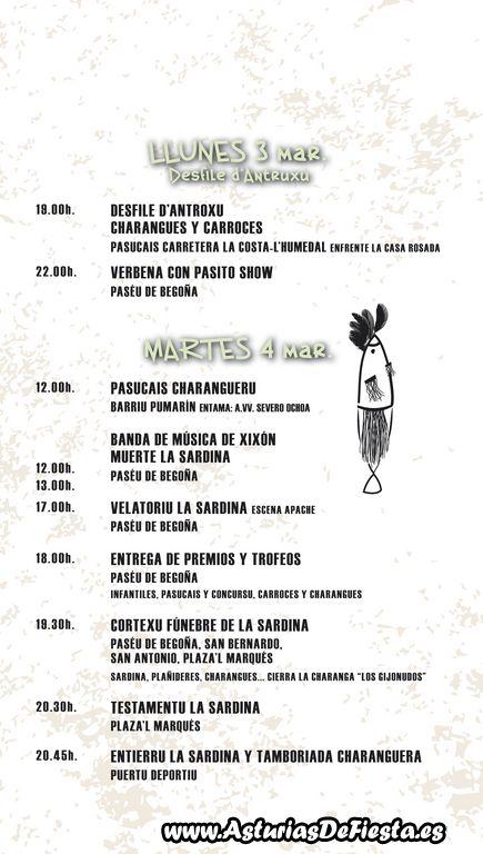 carnavalgijon2014-D [1024x768]