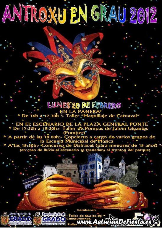 carnavalgrado2012-1024x768