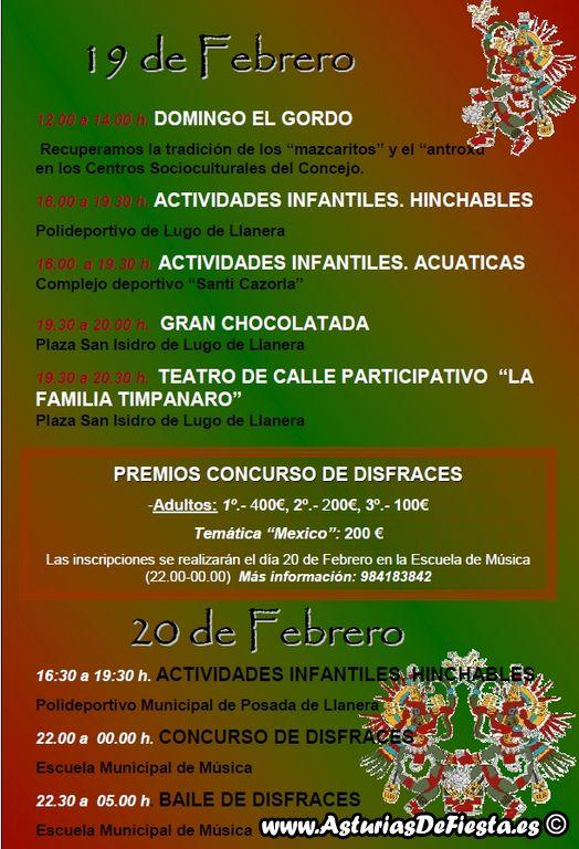 carnavalllanera2012-a-1024x768