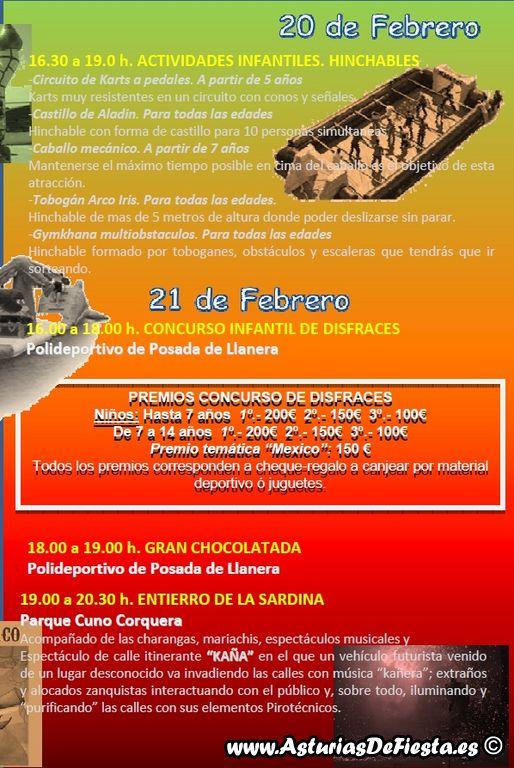 carnavalllanera2012-e-1024x768