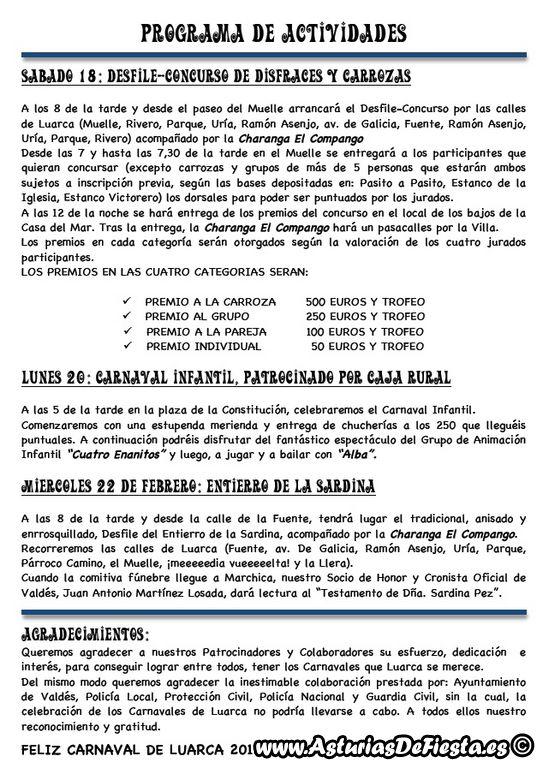 carnavalluarca2012-b-1024x768