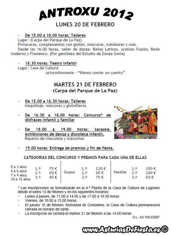 carnavallugones2012-1024x768