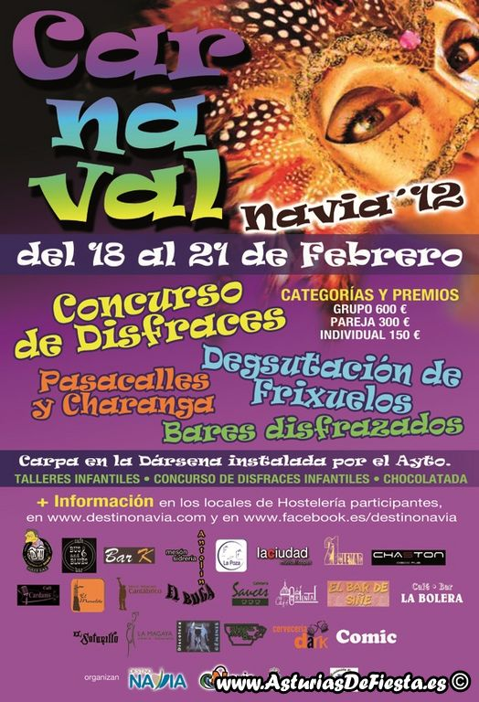 carnavalnavia2012-1-1024x768