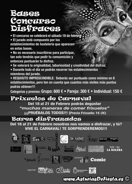 carnavalnavia2012-2-1024x768