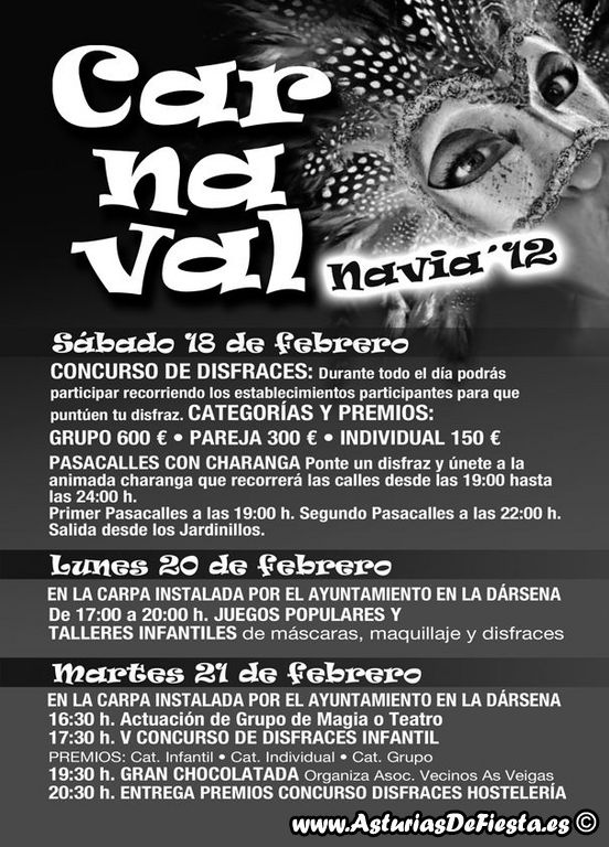carnavalnavia2012-3-1024x768