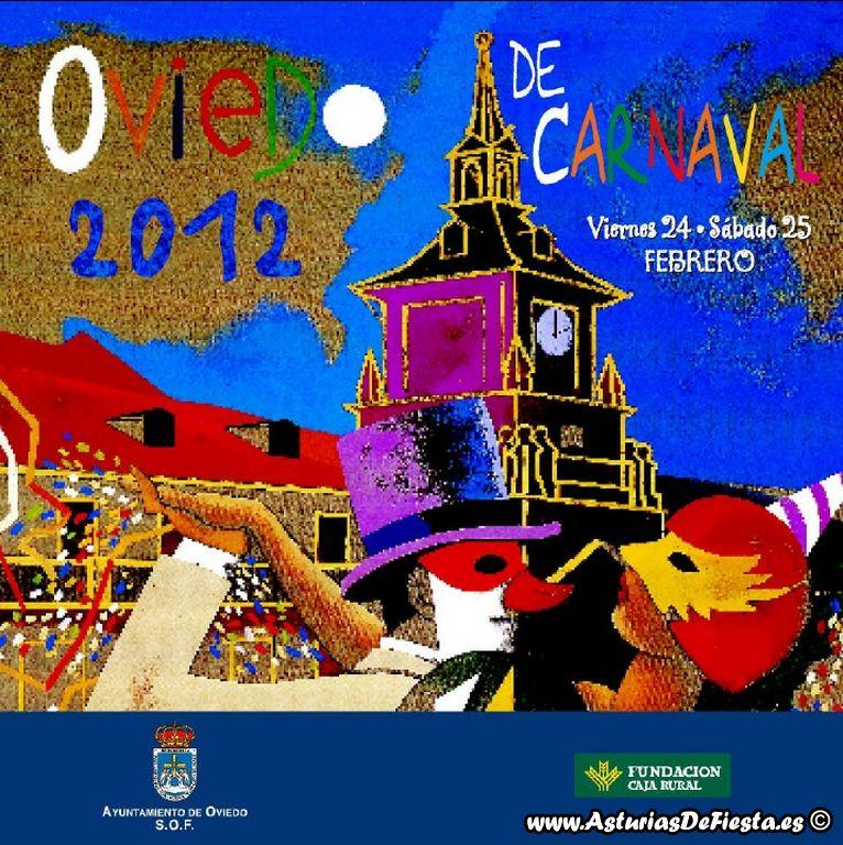 carnavaloviedo2012-a-1024x768