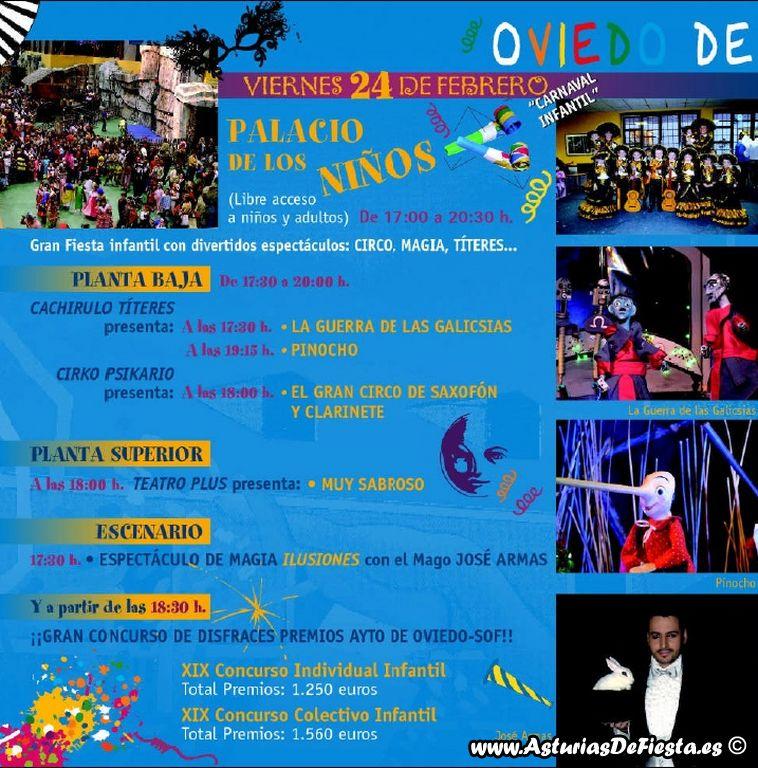 carnavaloviedo2012-b-1024x768