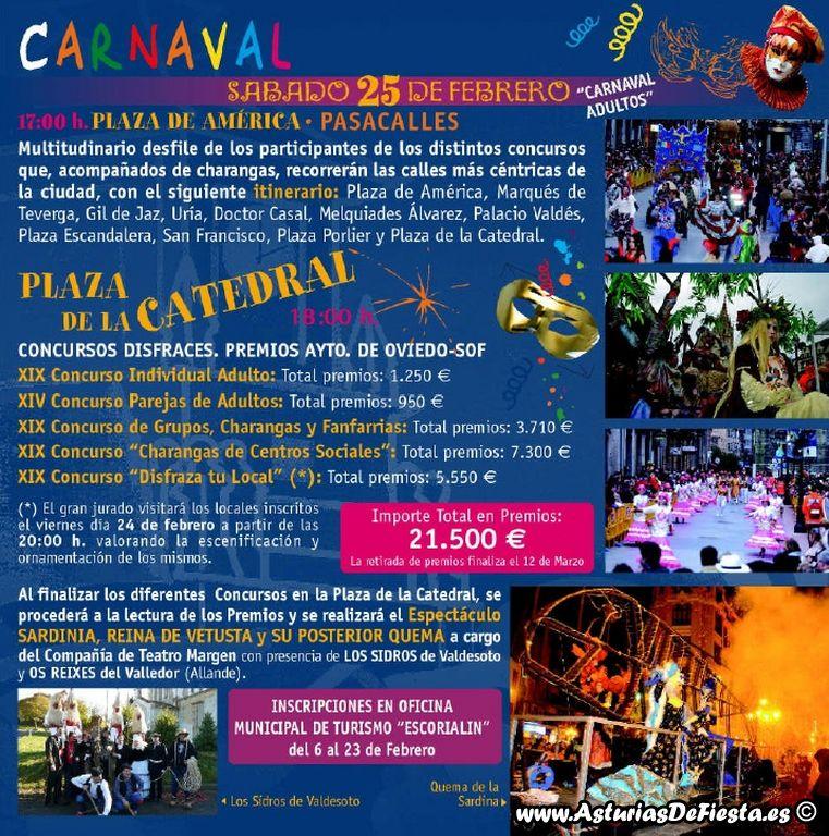 carnavaloviedo2012-c-1024x768