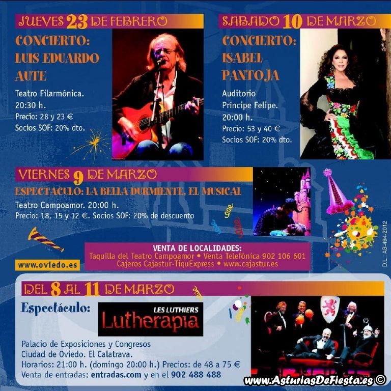 carnavaloviedo2012-d-1024x768