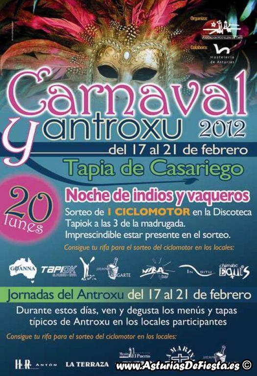 carnavaltapia2012-1024x768