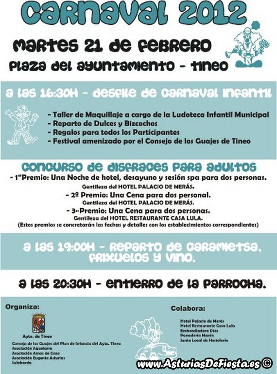 carnavaltineo2012-1024x768