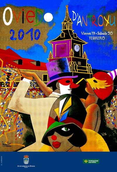 cartel-carnaval-2010