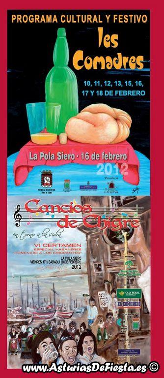 comadrespola2012-a-1024x768
