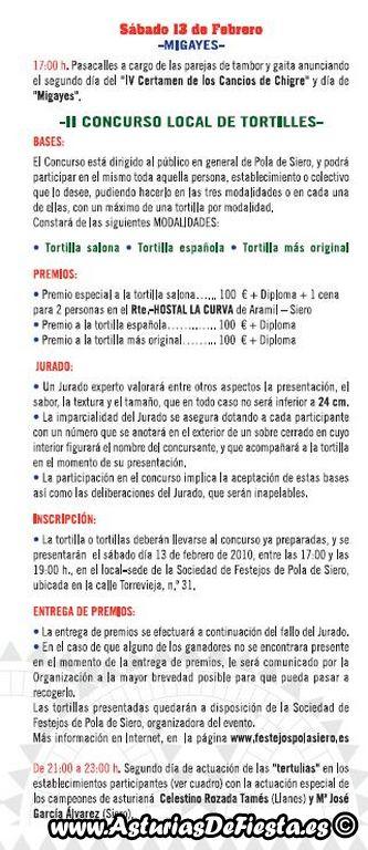 comadressiero2010programacion3-1024x768