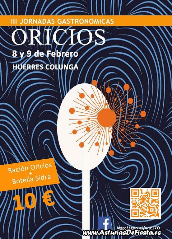 oricioshuerres2014 [1024x768]
